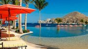 Luxury Beachfront Villas For Rent In Hacienda Cabo San Lucas