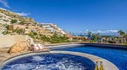 Luxury Beachfront Villa In Pedregal