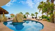 Luxurious Cabo Vacation Rentals In Santa Carmela