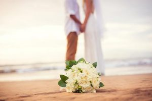 Cabo San Lucas Wedding