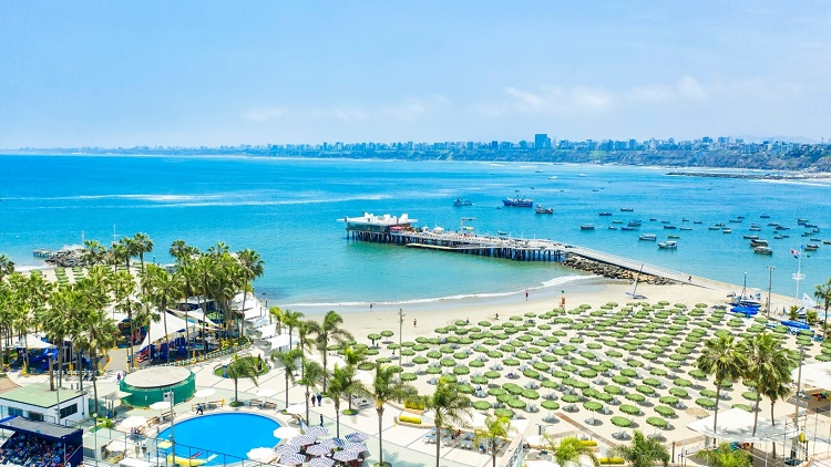 private beach club san cabo lucas