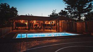 cabo villa for rentals