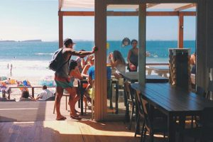 Tips-on-Staying-Safe-in-Pedregal-Cabo