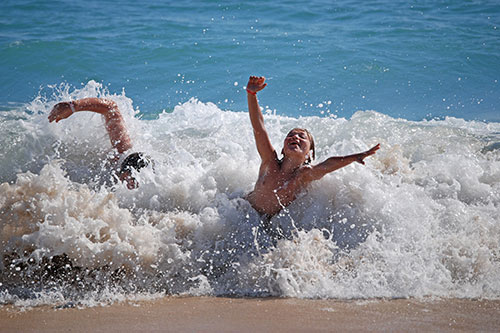 pedregal-beaches